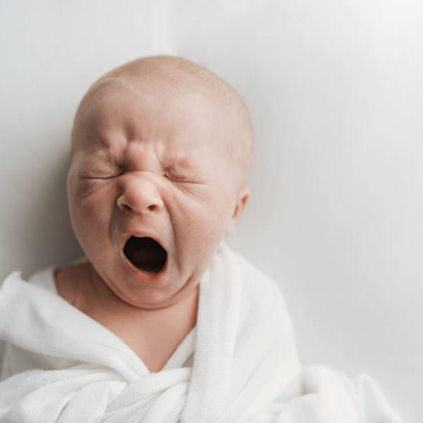 Newborn photography Aberdeen-1