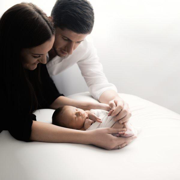 Newborn photography Aberdeen-12