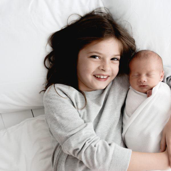 Newborn photography Aberdeen-17
