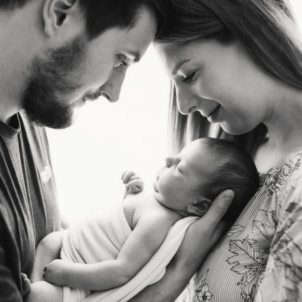 Newborn photography Aberdeen-2