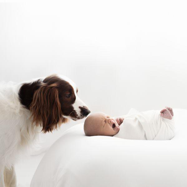 Newborn photography Aberdeen-3