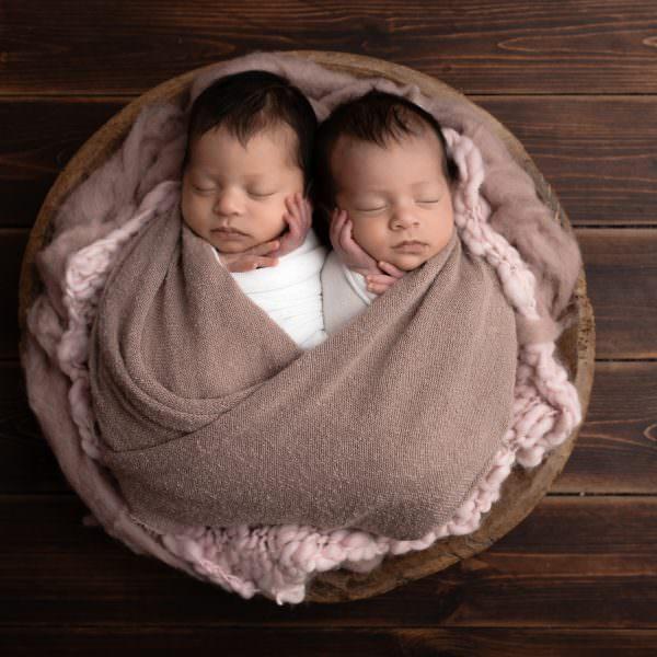Newborn photography Aberdeen-38