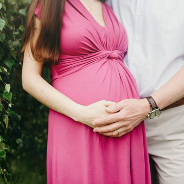 Maternity photography Aberdeen-5