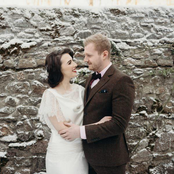Wedding photography Aberdeen-4-2