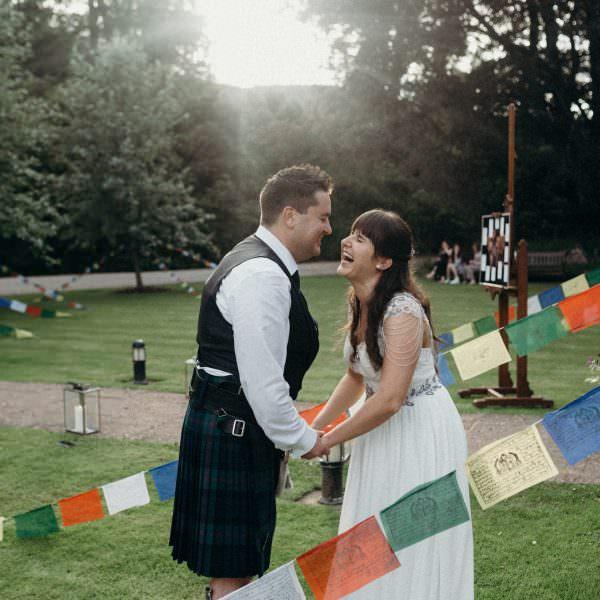 Wedding photography Aberdeen-40