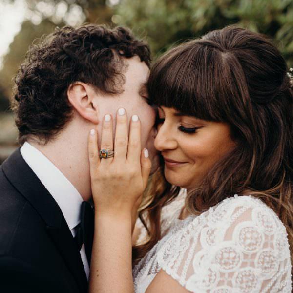 Wedding photography Aberdeen-90